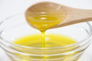 CBDオイルの含有量はその製品によって様々です